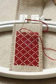 Схемы Вышивка канва: лучшие изображения (573) | Embroidery ...