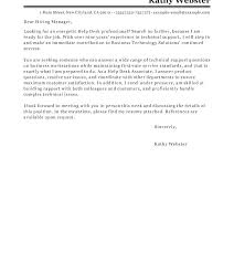 Resume Cover Letter Receptionist Best of Cover Letter Template Receptionist Cover Letter Help Desk Front Desk