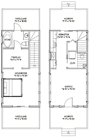 free a frame home building plans fresh small home building plans small a frame house plans free luxury