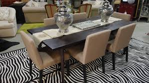... New Crate And Barrel Dining Room Tables Design Decor Lovely With Crate  And Barrel Dining Room ...