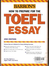 exploring writing paragraphs and essays nd edition loudoun  barrons how to prepare for toefl essay opt