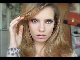 ad how to brigitte bardot makeup tutorial
