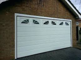 overhead door phantom phantom garage door openers medium size of overhead phantom garage door opener programming