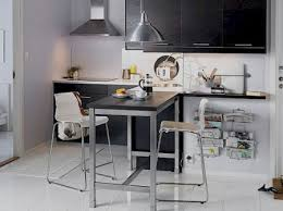 modern high kitchen table. Simple Table Modern High Kitchen Table Cumberlanddemsus For A