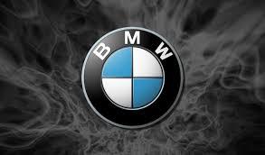 bmw logo black background. bmw logo black background amazing car wallpapers bmw l