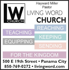 Living Word Church Church Directory The Cross Reference