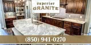 office countertops. Lovely Office Countertops Superior Granite Slabs Natural Stone Importer In Design Laminate .