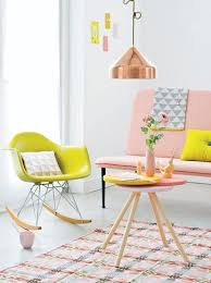 apartment therapy furniture. apartment therapy furniture