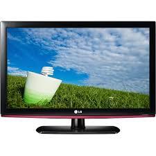 lg tv 2010. lg 32\ lg tv 2010