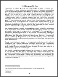 example of a literature review essay example of a literature review essay