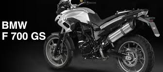 2018 bmw f700gs. brilliant f700gs home  products bmw f 700 gs throughout 2018 bmw f700gs