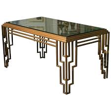 best of art nouveau dining table images antique art deco dining room