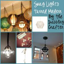 lighting solutions for dark rooms. Ugly House: Overhead Lighting Solutions For Dark Rooms