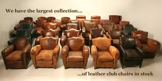 antique leather armchair sample slide old leather chair uk