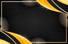 abstract gold background 1849440 vector