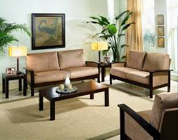 small living room furniture. Sofa For Small Living Room Design Stunning Modern Wood Furniture Magnificent
