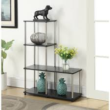 Cheap office shelving Ikea Hack Get Quotations Bookcases And Shelves Home Office Furniture Organizer Shelving Shelving Units And Storage Black Shopping Guide Cheap Office Shelving Units Find Office Shelving Units Deals On