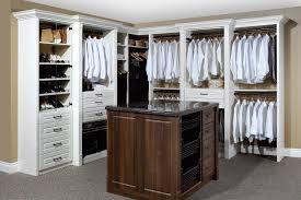 muebles blancos madera armario sin puertas ideas