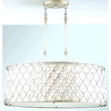 pendant lamp parts lamps beneficial pendant light mini pendant lighting s lamp s lamp parts pendant pendant lamp parts