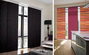 Panel Japones Ikea 4  Decorar Tu Casa Es FacilisimocomPaneles Japoneses Para Dormitorios