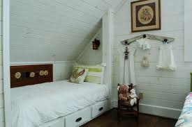 attic furniture ideas. rustic kids by corynne pless attic furniture ideas