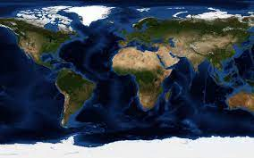 Free download World Map 4k Ultra HD ...