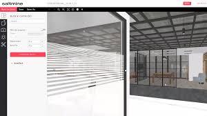 Saltmine Workplace Design Saltmine Collaborative Web Based Platform Newswatch Review
