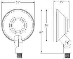 grundfos wiring diagrams tractor repair wiring diagram circulating pump wiring diagram likewise rv electrical wiring diagram 86 moreover grundfos wiring diagrams in addition