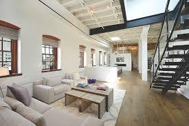 apartment style house design modern modest home interior design