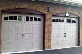 windows amp doors uxbridge ontario upright door service
