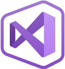 Icrosoft Com Download Visual Studio 2019 For Windows Mac