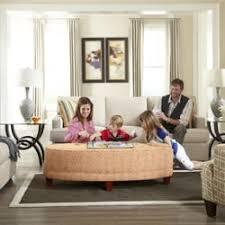 Klaussner Home Furnishings 19 s & 38 Reviews Furniture