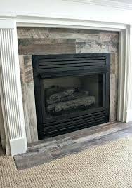 fireplace tiles ideas fireplace tile ideas photos distressed wood tiles surround designs modern gallery fireplace tiles