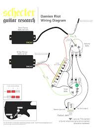 3 way toggle switch guitar wiring diagram free download wiring On Off On Toggle Switch Wiring Diagram free download wiring diagram strat wiring diagram 5 way switch how to wire a 3