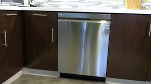 lg black stainless steel refrigerator. Ge Black Stainless Steel Appliances Large Size Of Kitchen Reviews Best Lg Series Refrigerator P