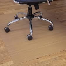 bamboo chair mats for carpet. Bamboo Chair Mats For Carpet