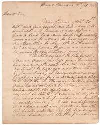 george washington on the abolition of slavery the gilder george washington to john francis mercer 9 1786 gilder lehrman