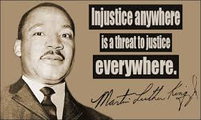 Martin Luther King Quote Adorable Martin Luther King Jr Quotes