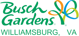 busch gardens tickets va. Busch Gardens Williamsburg Logo Tickets Va R