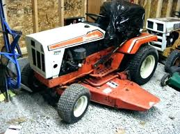 used simplicity garden tractors for simplicity garden tractor simplicity garden tractors decal and tractors old used simplicity garden tractors