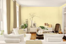 Living Room Color Ideas 2014 Best Of Best Living Room Paint Colors