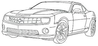 Cool Luxury Car Car Coloring Pages Coloring Pages Patinsudouest