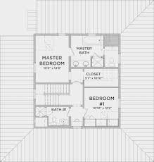 master bedroom with bathroom floor plans. Master Bath Floor Plans Inspirational Lovely Luxury Bedroom With Bathroom N