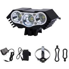 Bike Light Sensor Amazon Com Asdlg Bike Light Bicycle Light Headlight Light