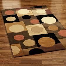 nautical area rugs x plush area rugs home depot x lowes