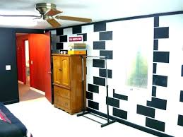 interior cinder block wall covering interior cinder block wall covering how to paint walls home ideas interior cinder block wall covering