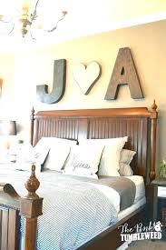 modern bedroom decor modern bedroom decorating ideas cool bedroom decorating ideas latest modern bedroom ideas for
