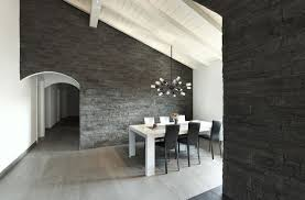 minimalist overwhelming dining room light fixtures. Amazing Contemporary Dining Room Applying Wooden Flooring Furnished With Light Fixtures And Completed Minimalist Overwhelming M