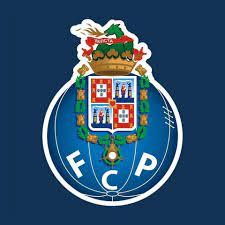 Fc Porto Thailand Fanclub - Posts