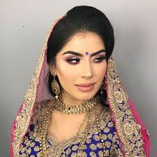professional makeup artist and hairstylist in east london london gumtree